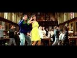 Allah Maaf Kare - Desi Boyz (2011) *BluRay* Full Song Promo Ft. Akshay Kumar, Chitrangda Singh
