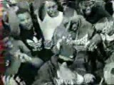 The Ultramagnetic MC's - Two Brothers With Checks (Hiphop Hip Hop Rap)