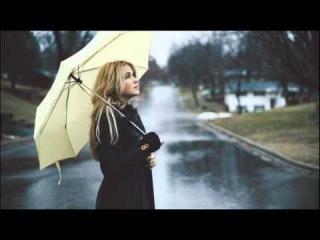 Adnan Jakubovic - Maybe We Will Last Forever (Jose Tabarez Broken Mix)