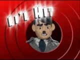 Маленький Гитлер (Робоцып)