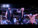 WWE Smackdown 1/25/13 Full Show (HD) - Friday Night Smackdown 01/25/2013