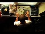 Beatsystems - Magic (MPC 2000 Demo)