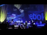 DJ Czarny &amp Tas - Mistrzostwa