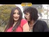 Pashto New Dance Album (Lovers Gift) Song (1).2011
