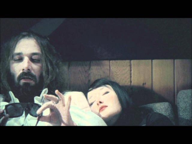 Sebastien Tellier - L'Amour et la Violence (Shcaa's edit)