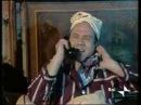 Carlo Verdone - la telefonata notturna