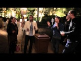 Afrojack, Dada Life ft. Nadia Ali - Can't Stop Prutataaa (Kap Slap Bootleg)