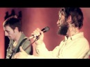 Band of Horses - Laredo (Live at Hollywood Forever Cemetery)