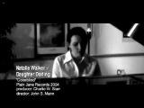 Natalie Walker - Colorblind