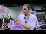ProAudioStar NAMM 2012 Electrix Tweaker