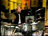 Baker Gurvitz Army Inside of Me 1975 Live Video Track YouTube