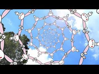 Ryoma Maeda - Roll Over Beethoveeeen (MUSIC VIDEO) 2012.11.10 release