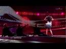Sirusho - Qele - Qele Eurovision 2008 - Armenia - HD - ♫