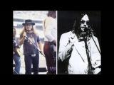 Neil Young pays tribute to Lynyrd Skynyrd's Ronnie Van Zant Alabama  Sweet Home Alabama - 11-12-77