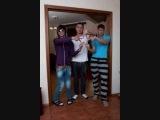 Korona boyz band   МЕЧТА  2010