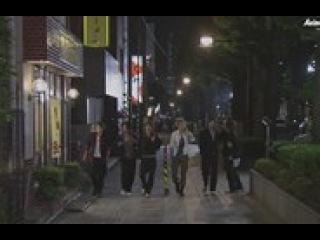 Гокусен 3 серия 5 / Gokusen 3 series 5