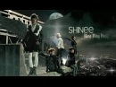 MV SHINee Ring Ding Dong
