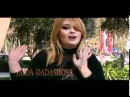 Yan Ka$h ft Saida Hoş gelmişsiniz Eurovision 2012 Azerbaijan