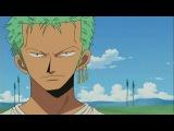 Ван Пис 211 серия - One Piece 211 [Persona99]