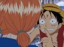 Ван Пис 194 серия - One Piece 194 [Persona99]
