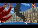 Naruto Shippuuden 270 [Трейлер] [Русская Озвучка от ANDRESHA]  Наруто 2 сезон 270 серия