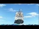 One Piece  Ван-Пис  Одним Куском - 458 серия (Persona99)