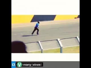 nadya_kerimova video