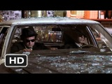 Mall Chase - The Blues Brothers (29) Movie CLIP (1980) HD
