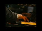 00200_Сергей Жилин и джаз-трио Фонограф. Программа Чайковский in Jazz. New