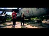 СТ (Сто из Ста) feat. Гуф - По другому  ST ft. Guf - Differently  HQ  ВК
