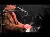 Traveler - Fernando Ortega (Live)