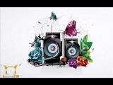 Dj Demik ft Елена Ситникова и Andy - Дождь (CJ Keet Remix 2011)