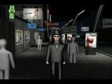 Пикник - Королевство кривых (Мультфильм 3D)