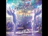 Symfonia - In Paradisum (Full Album)