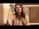 Darra ft. Adam Rhodes - OLIVIA