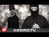 DJ MONOTON K &amp MC DIGITAL F - ANTONS KAOS THEORIE FEAT. TRONIC T (OFFICIAL HD VERSION AGGROTV)