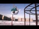 Ivan Gorojanin Red Bull Inspires