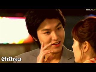 [Personal Taste] KaeIn x JinHo - Now or Never