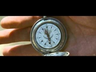 Петля времени Looper трейлер 2012