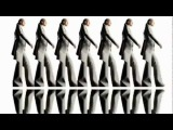 frontline assembly- mech killer - best video