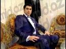 Namiq Qaracuxurlu - Sen Menim Nefesimsen (Exclusive)