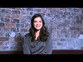 Interview Tara Lynn pour Taillissime AH11