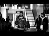 KNaan feat. Nas - Nothing To Lose (Will.I.Am Remix)