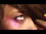 The Flaming Lips & Erykah Badu – The First Time Ever I Saw Your Face