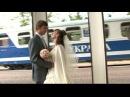 Максим и Юлия - свадебный клип