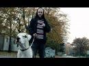 Rousi ft. Stranansky Rosy, Malder, LenErik, 941Maki, Sick, Tumor Wlado - Vyjebane Pravi