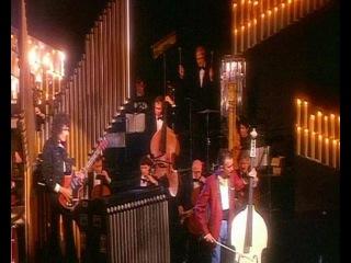 Queen — Who Wants To Live Forever, смотреть видео клип онлайн