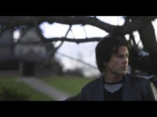 Видео к фильму «Участь Салема» (2004): Трейлер
