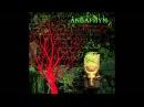 Аквариум - Красная Река (Alternate, single version)