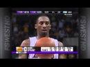 Kobe Bryant 81 Points Game Highlights